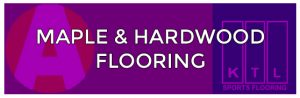 Maple and hardwood Flooring