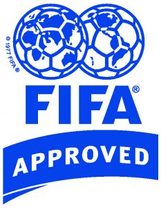 fifa-approved-logo