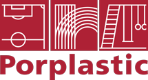 porplastic