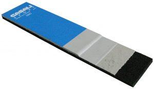 Casali Pavisint SL 75 (5mm mat+2mm PU)