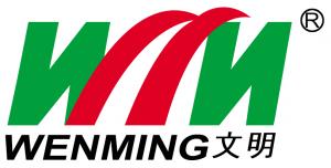 Wenming