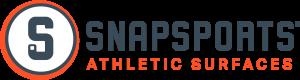 snapsports-logo-h-rgb
