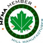 MFMA_Member_MM_16-150x150