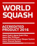 WSF_Accreditation Logos 2016