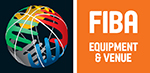fiba_e&v_full_colour_land