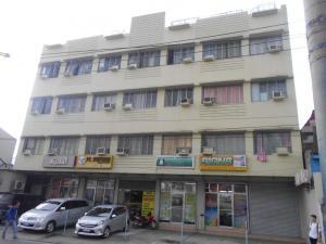 PINAGKAKAISA DEV. CORP., MAKATI CITY