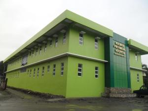 KALINGA PROVINCIAL HOUSE, APAYAO