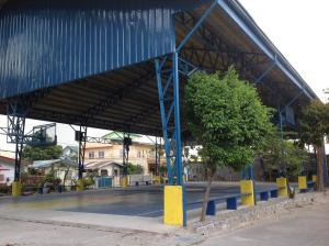 PERPETUAL VILLAGE,BACOOR CAVITE, COVERED COURT
